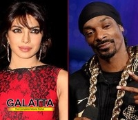 Akshay and Priyanka invited by Snoop for concert!