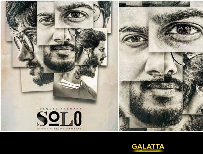 SOLO: Bejoy Nambiar Clarifies on Release
