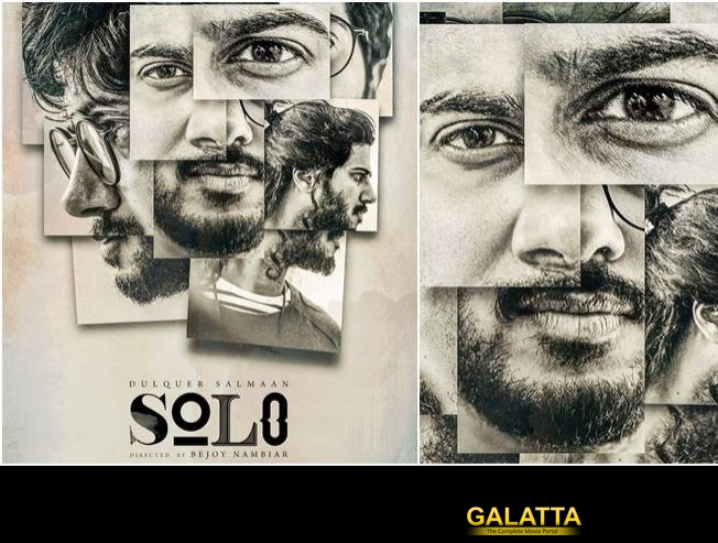 Do not Kill Solo Says Dulquer Salmaan in his Facebook