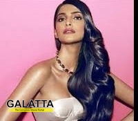 'No-Pregnancy Clause' is professional - Sonam Kapoor!