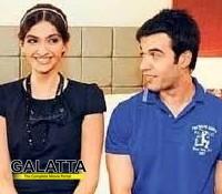 milkha singh happy for casting sonam kapoor in his biopic - Movie Cinema News