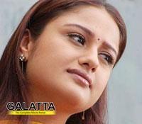 Soniya Agarwal in Grihanathan