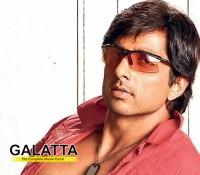 Sonu Sood to play big brother to Shruthi Haasan!