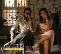 Arun Pandian taking Soodhu Kavvum to Mollywood!