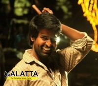 Bigil Kathir Sarbath movie teaser Soori comedy Rahasya - Movie Cinema News