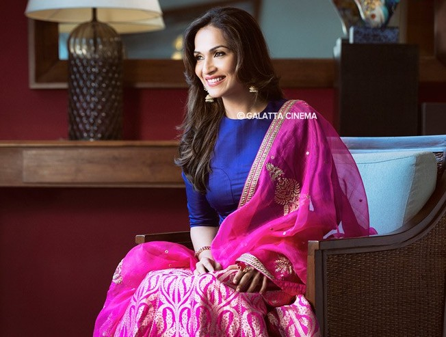 Soundarya Rajinikanth: No.1 Woman Director of South India