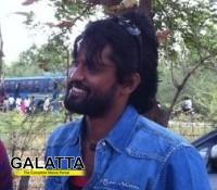 Soundara Raja: I want appreciation from Kamal and Ajith!