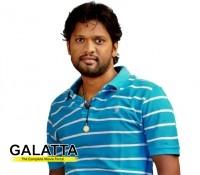 sundarapandian villain turns hero now - Tamil Movie Cinema News