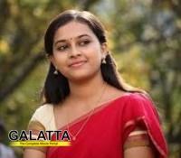 Sri Divya clarifies!