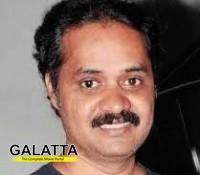 Dandupalyam director's next a bilingual!