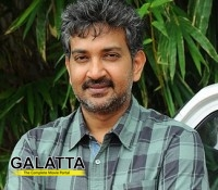 SS Rajamouli firmly believes Santhanam is the right choice for VPA!