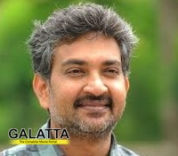 SS Rajamouli is the best director!