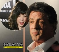 Stallone's half sister dies of cancer!