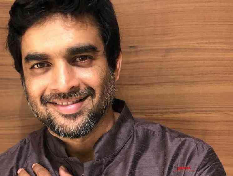 Ponniyin Selvan Eka Lakhani costume designer for Madhavan Maara - Tamil Movie Cinema News