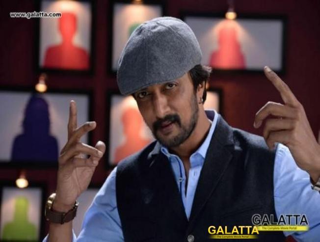 another thalapathy villain to become salman khan's villain - Tamil Movie Cinema News