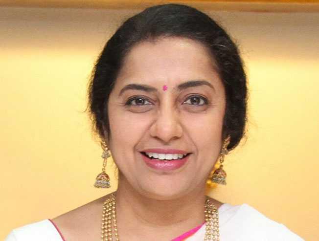 Prabhu and Suhasini Mani Ratnam act together in Shivarajkumars next