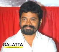 Sukumar's maiden production venture begins in Feb!