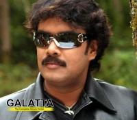 Sundar C wants to direct Ajith?