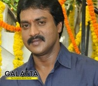 Sunil to get busy from August