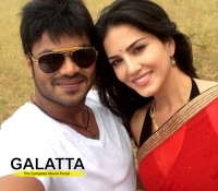 Song on Sunny Leone to cost Rs. 1.25 crores?
