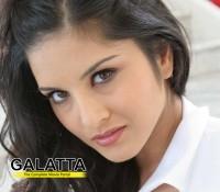 Sunny Leone's item number confirmed in Prem Adda!