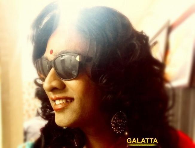 RED HOT: Vijay Sethupathi Super Deluxe trailer update!