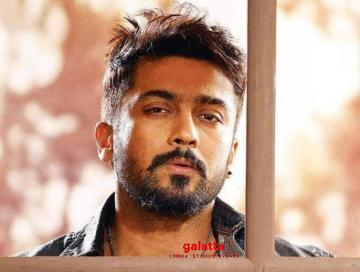 suriya soorarai pottru songs maara theme gv prakash sudha kongara - Tamil Movie Cinema News