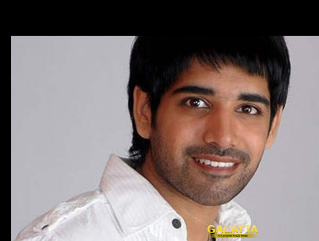 Aatadukundam Raa to hit theatres soon
