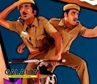 Sutta Kadhai pushed to Sept 20