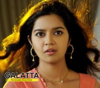 Swathi's next project launched