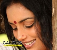 Swetha Menon withdraws her complaint