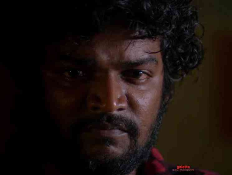 Baaram Tamil Movie Official Teaser VetriMaaran Priya Krishnaswamy - Tamil Movie Cinema News