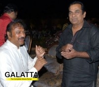 Mohan Babu and Brahmanandam should return their 'Padmashri'