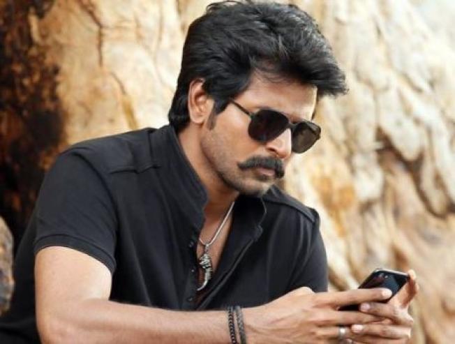 Sivakarthikeyan Hero Movie Complete Cast And Crew Details
