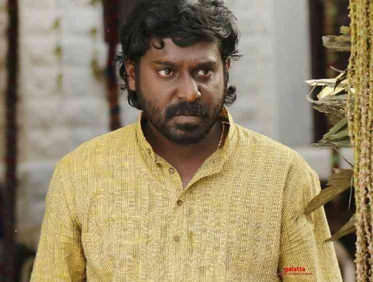 Vijay Vasanth emotional message after breaking his leg MyDearLisa - Tamil Movie Cinema News