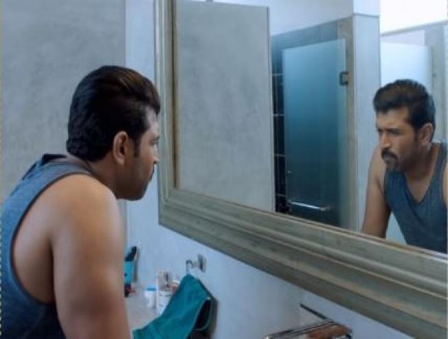 Watch the new interesting sneak peek from Arun Vijays Thadam