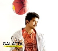 Thalaivaa cleared for release?
