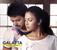 Thalaivaa is about good vs evil