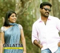 thirudan police in october - Tamil Movie Cinema News