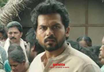 கார்த்தி படத்தின் சாட்டிலைட் உரிமையை கைப்பற்றிய பிரபல தொலைக்காட்சி !- Tamil Movies News