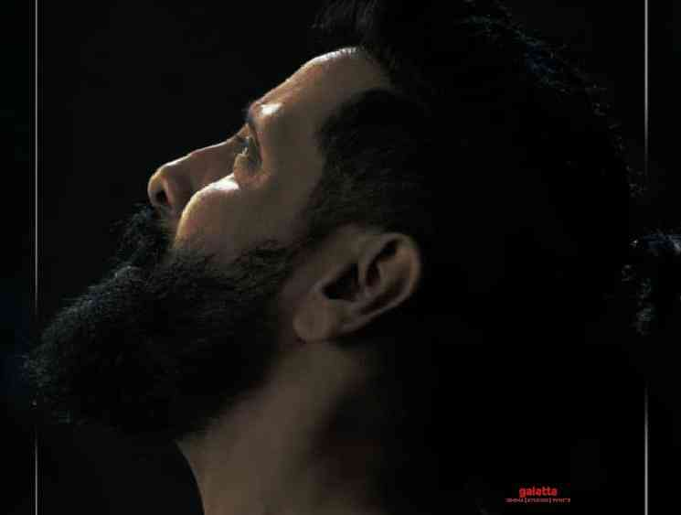Chiyaan Vikram Cobra Birthday special video AR Rahman Ajay - Tamil Movie Cinema News