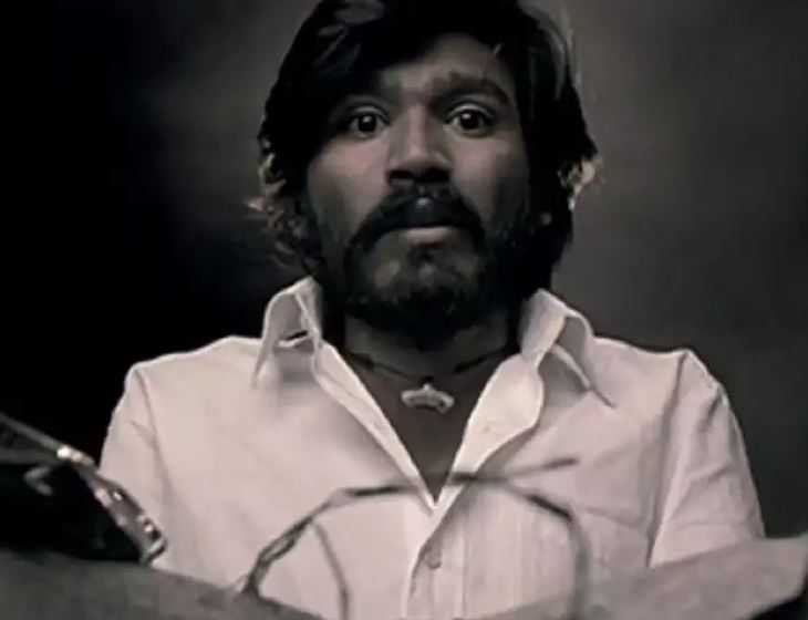 Dhanush Selvaraghavan Movie Pudhupettai thirteen years celebration