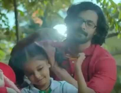 Theri Official Trailer Sinhala 4K Vijay Samantha Harsha Udakanda Niroshan Dreams  - Tamil Movie Cinema News
