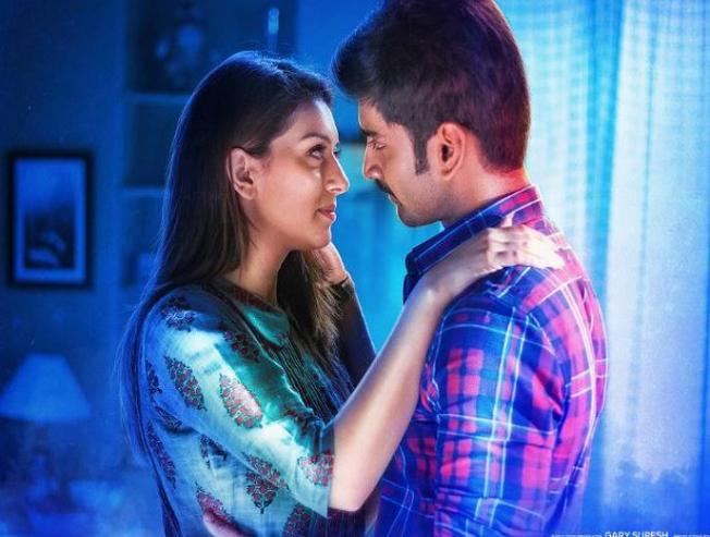 Atharvaa Hansika Movie 100 Release Postponed New Release Date May 9th 2019