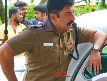 Arvind Swami Vanangamudi final schedule shoot from mid December - Tamil Movie Cinema News