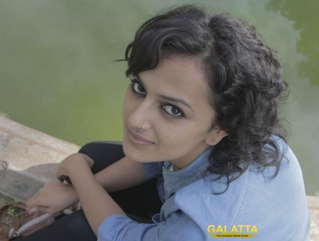 U-Turn actress bags Gautham-Kannan project