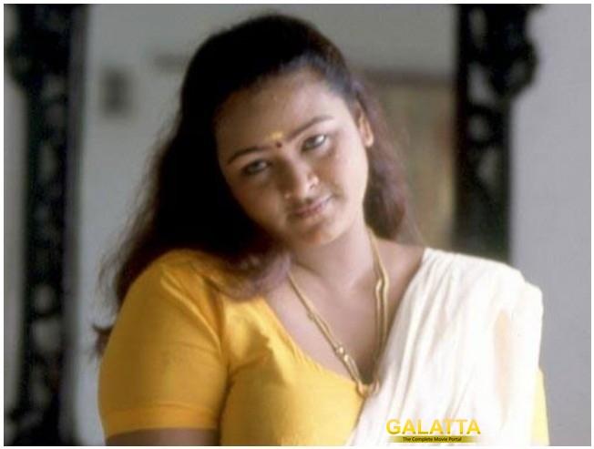 Actress Richa Chadha Adult Star Shakeela In Shakeela Biopic