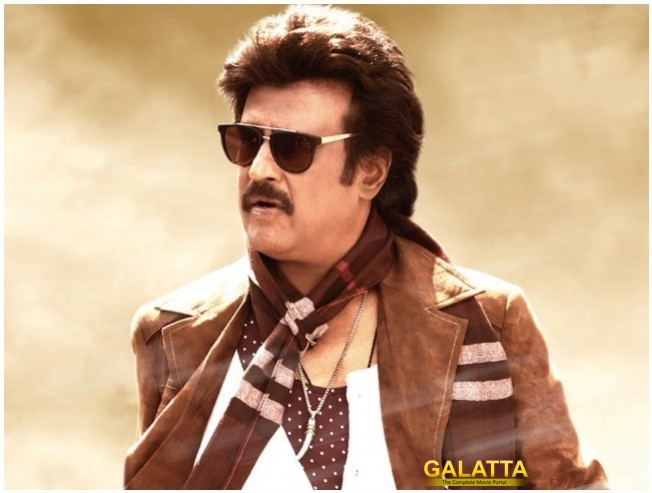 Thalaivar 165: Rajinikanth's Intro Song To Be Sung By Iconic Singer