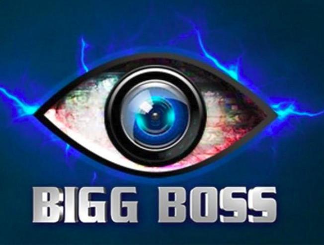 Telugu star Nagarjuna in talks to host Telugu Bigg Boss season 3 after Nani and JR NTR - Tamil Movie Cinema News