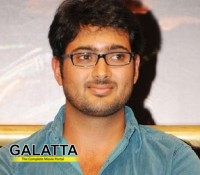 Uday Kiran gets married